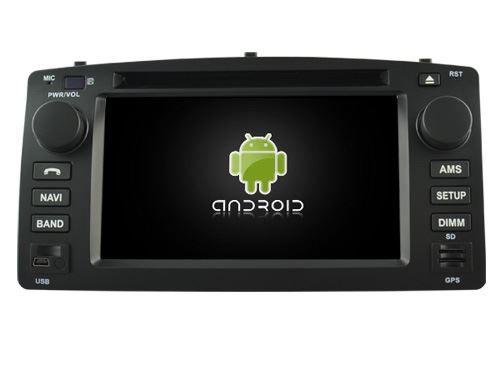 http://androidcarauto.com/es/toyota/377-toyota-corolla-2004-2007-android-51-dvdgpsnavibluetooth.html