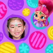 Shimmer and Shine: Rainbow Zahramay | Nick Jr. UK