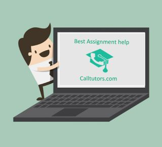 best dissertation introduction writers websites gb