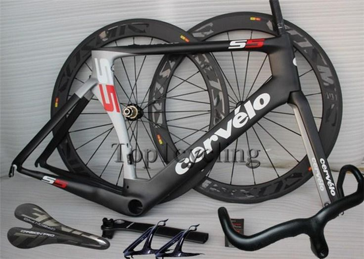 kona bike frames 2015 hot sale carbon complete bicycle carbon road bike black silver full carbon