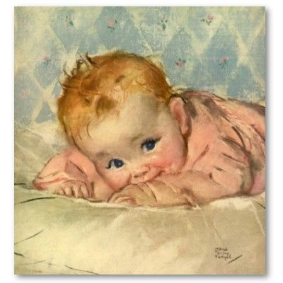 Google Afbeeldingen resultaat voor http://1.bp.blogspot.com/-xDQlbF28r-I/TambsPw35_I/AAAAAAAABoE/-E0Y6jbaTUg/s1600/vintage_baby_poster-p228687218926020335trma_400.jpg