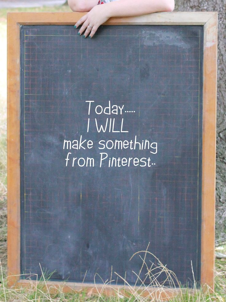 just as soon as I finish pinning...LOLOne Day, Projects, Ideas, Chalkboards, Amber, Crafts Day, Funny, Humor Quotes, Pinterest