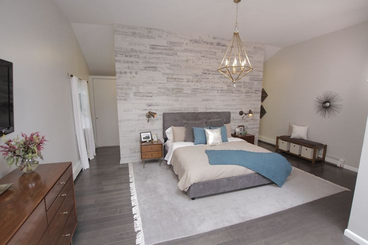 58 best false wall behind bed images on pinterest for Brothers bedroom ideas
