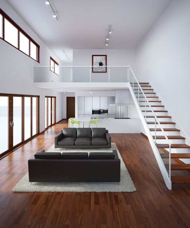 Get started on liberating your interior design at Decoraid in your city! NY | SF | CHI | DC | BOS | LDN www.decoraid.com Loft, ideas, home, house, apartment, decor, decoration, indoor, interior, modern, room, studio.