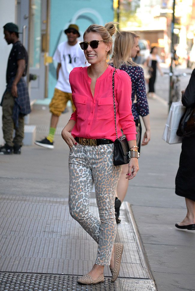 glam4you - nati vozza - new york - soho - look do dia
