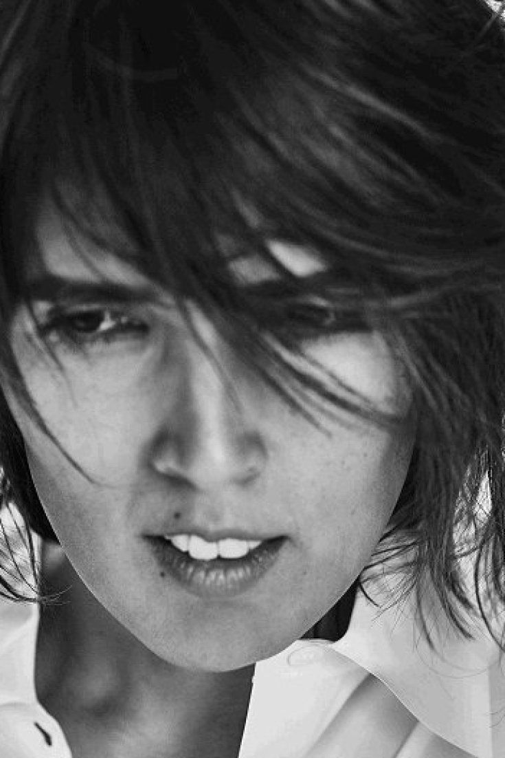 Tanita Tikaram Debuts 'Glass Love Train' From 'Closer To The People', New Music Inspired By Jazz Singer Anita O'Day