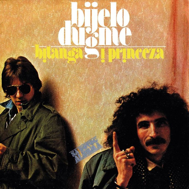 bijelo dugme Buy bijelo dugme tickets from the official ticketmastercom site find bijelo dugme tour schedule, concert details, reviews and photos.