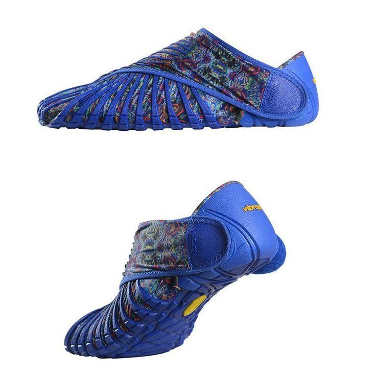 FUROSHI Wrapping Shoes