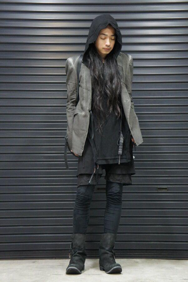 21386e371450a 3 Honest Cool Tips  Urban Wear Fashion Clothes urban fashion inspiration  donna karan.Urban Wear Black urban fashion illustration etsy.Urban Wear  Black.