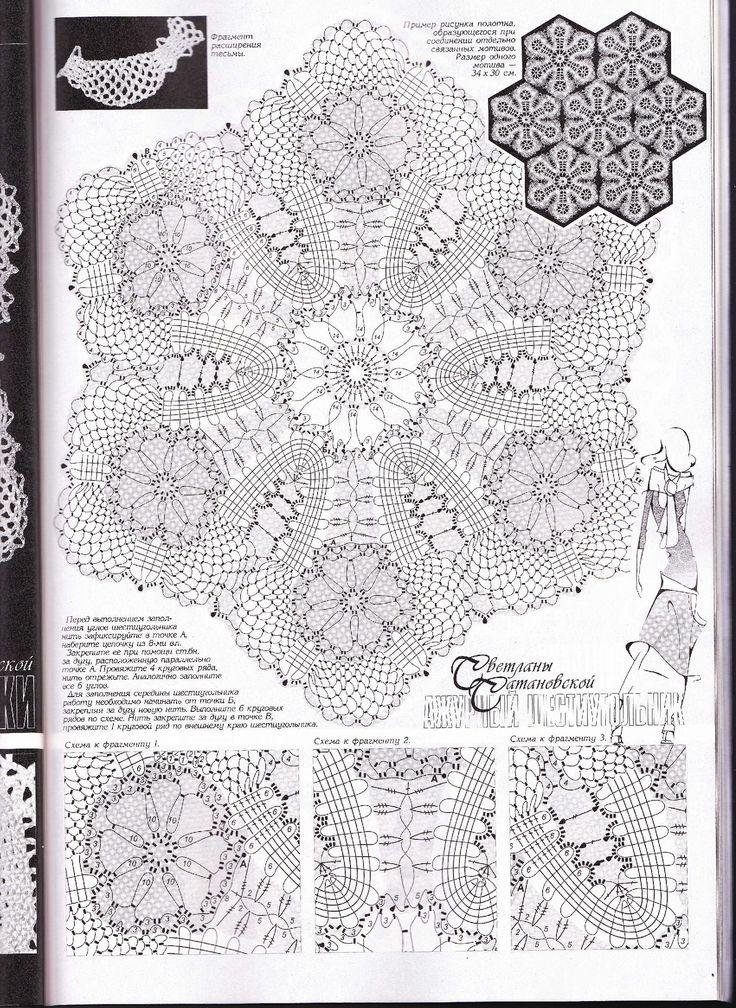crochet bruges variazioni.jpg