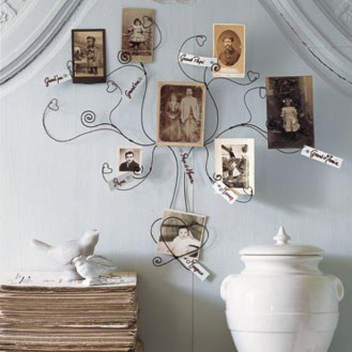 17 meilleures id es propos de arbres g n alogiques sur pinterest tatouages fantaisistes. Black Bedroom Furniture Sets. Home Design Ideas