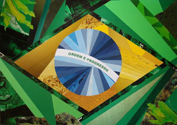 fotos de brasil | de comunicaciones de brasil paulo bernardo descarto la posibilidad de ...