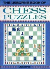 The Usborne Book of Chess Puzzles (Usborne Chess Guides)