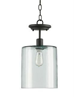 1000 Images About Beautiful Pendant Lights On Pinterest