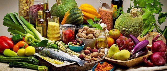 ⚠ Какие продукты есть, чтобы предотвратить рак, ожирение и болезни сердца?  ❤ Список лучших 27 щелочных продуктов на планете!  Если вы заботитесь о своем здоровье, вы, вероятно, сделаете все, что в ваших силах, чтобы укрепить здоровье. Мы хотели бы внести свой вклад в ваши усилия, и, поэтому предоставляем вам топ-5 щелочных продуктов.   Не нужно ждать, пока вы заболеете, чтобы начать употреблять здоровую пищу.