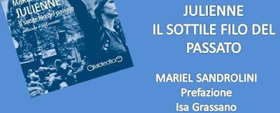 Mariel Sandrolini: RELAZIONE DI DARIO VILLASANTA ALLA PRIMA NAZIONALE...