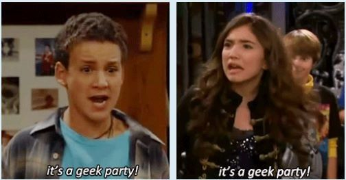 girl meets world girl meets geek Watch girl meets world online on thevideome (3911 streams), vidzitv (1177 streams), openloadco (1094 streams) and 742 other free video hosters - alluc finds the best free full length videos to watch online without downloading.