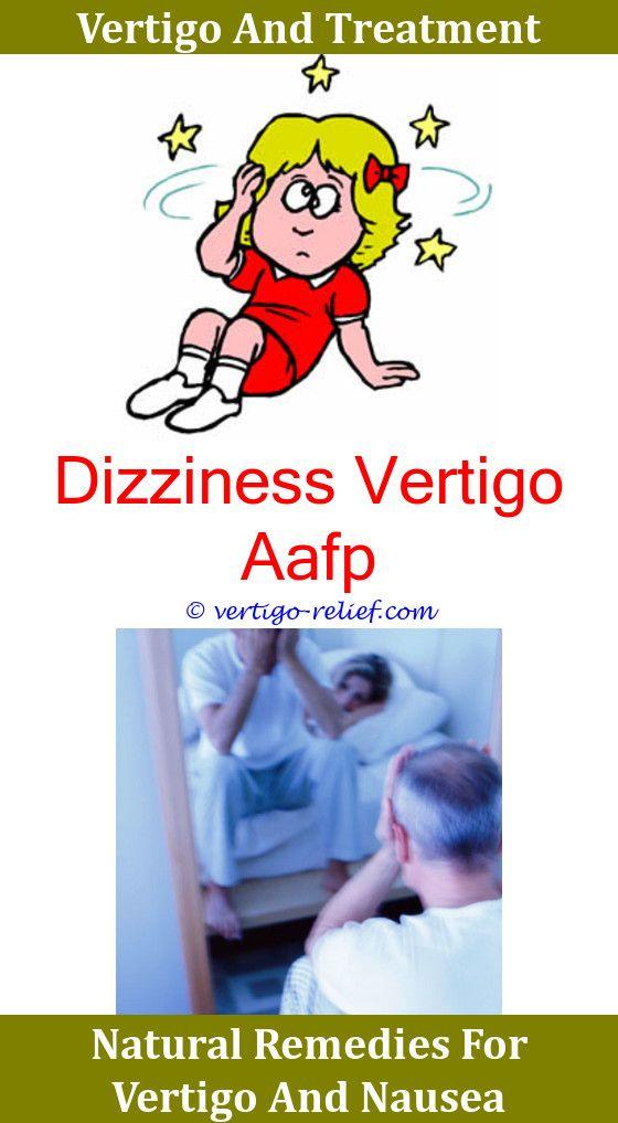 Light Headed And Dizzy Symptoms What Causes A Person To Get Dizzy,can  Stress Cause Vertigo.Paroxysmal Positional Vertigo Signs Of Dizziness And  Ligu2026