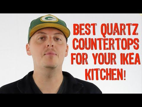 Best Ikea Kitchen Sale How To Hack The New Ikea Kitchen 400 x 300