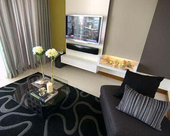 Relevance of Studio Rental Apartments