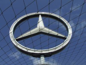 Nice Mercedes: All 2003-13 Mercedes-Benz ML350 ML350 4matic & ML350 Bluetec Transmissions...  Mercedes SUV Check more at http://24car.top/2017/2017/07/22/mercedes-all-2003-13-mercedes-benz-ml350-ml350-4matic-ml350-bluetec-transmissions-mercedes-suv/