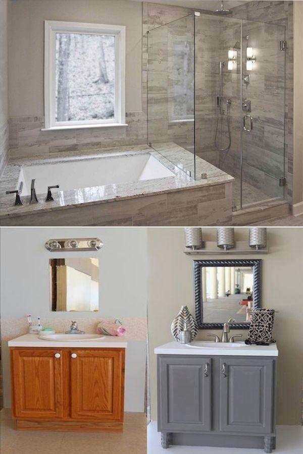 Bathroom Ideas Bathroom Countertop Accessories Yellow Bathroom