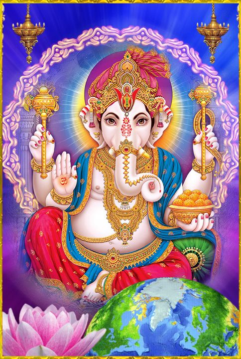 ganesh sittampalamganesh talai, ganesh mantra, ganesh сорт, ganesh vandana, ganesh textile, ganesh talai wiki, ganesh chaturthi, ganesh thali india, ganesh rao, ganesh нячанг, ganesh yantra, ganesh indian restaurant, ganesh fights the dragon, ganesh feminised, ganesh maha mantra, ganesh hegde, ganesh mantra money, ganesh vandana mp3, ganesh sittampalam, ganesh seeds
