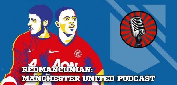 redmancunian-manchester-united-podcast-2