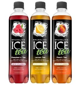 Kroger (and affiliates): Free bottle of Ice Tea e-coupon —  today only   Kroger shoppers: today only you can download an e-coupon to your shopper's card for a free bottle of Ice Tea.  This e-coupon is valid through April 12, 2015.