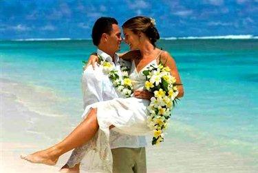 Visit Cook Islands