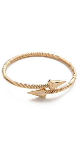 Jules Smith Zoe Bracelet | SHOPBOP SAVE 25% use Code:FAMILY25