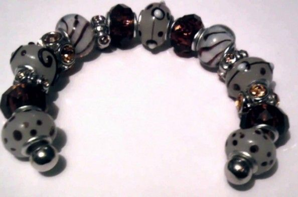 Help support ShaVal Style Designs.