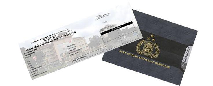 Pinjaman Dana Tunai Dengan Gadai Jaminan Bpkb Mobil