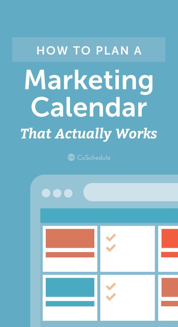 Top 17 idei despre Marketing Calendar pe Pinterest - what is a marketing calendar