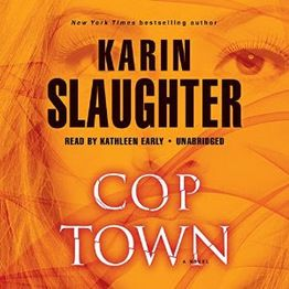 October 2014 Audible Best Sellers