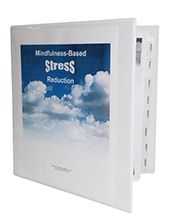 Online MBSR < free Mindfulness-Based Stress Reduction training course