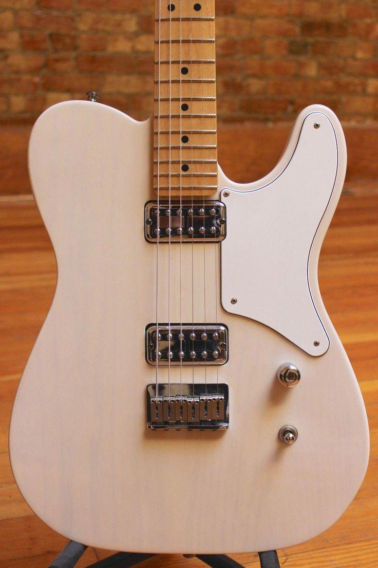 Fender Guitar Bags Electric Fender Guitar History Book Guitarplaying Guitarist Fenderguitars Ovation Guitar Stratocaster Guitar Fender Guitars