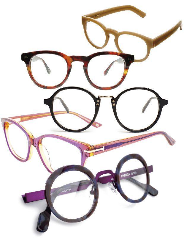Designer-glasses-001.jpg (620×800)