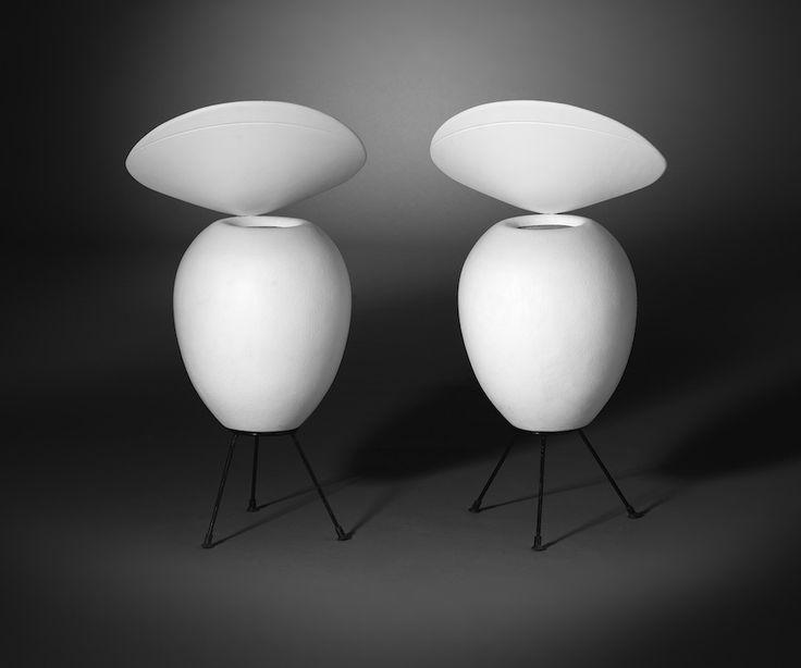 vintage elipson speakers 5 6 hifi pinterest dune vintage and news. Black Bedroom Furniture Sets. Home Design Ideas
