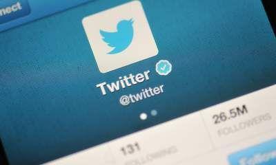 Twitter website 'blocked' in Turkey - LiveBox #twitter #newtech #privatecloud #filesharing
