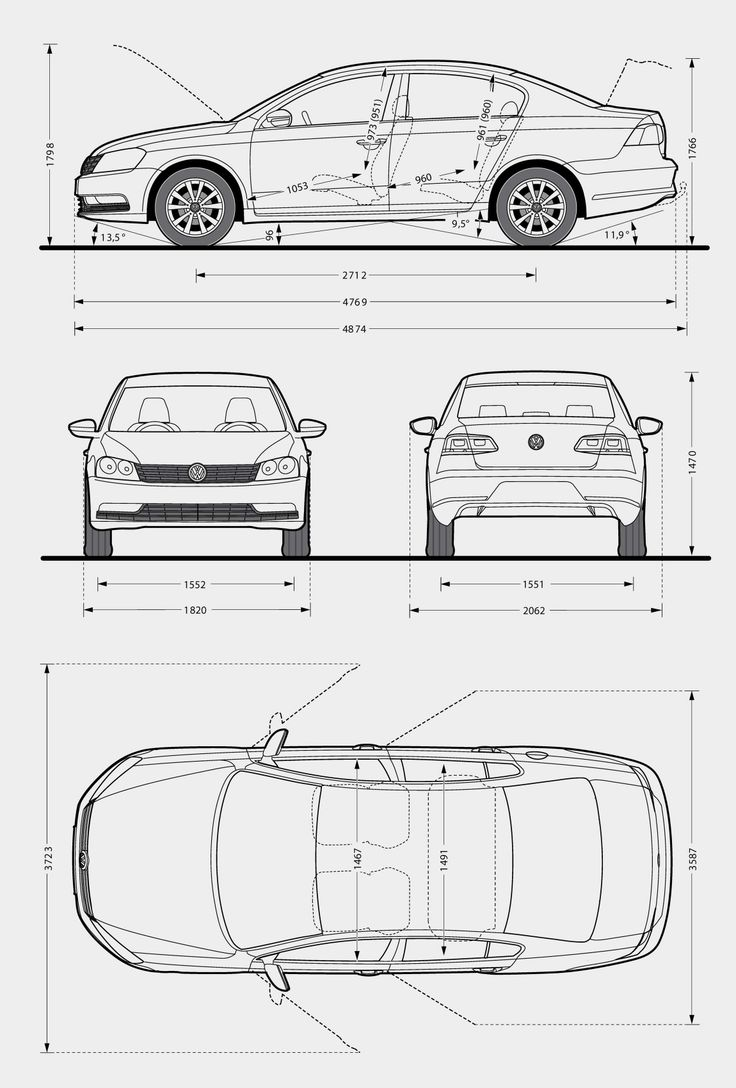 Ford Mustang Gt 2006 furthermore Detailtest moreover Vw Volkswagen Car Beetle Advert 75 further Tamiya Opel Vectra Jtcc furthermore Volkswagen Jetta Tdi Fuse Box. on volkswagen beetle military