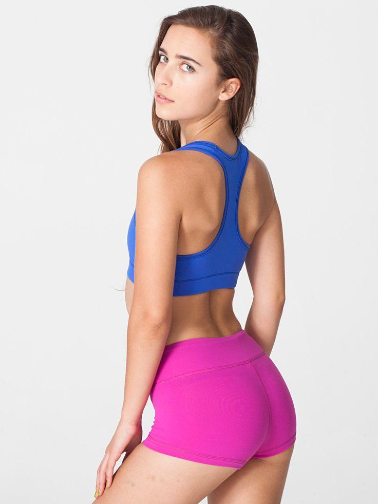 sexy-girls-in-yoga-shorts-normal-arabgirls-nude