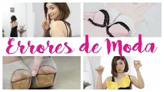 secretos de chichas - YouTube