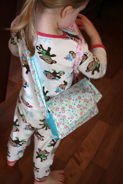 Dolly Diaper Bag Doll Clothes Amp Stuff Pinterest Bags