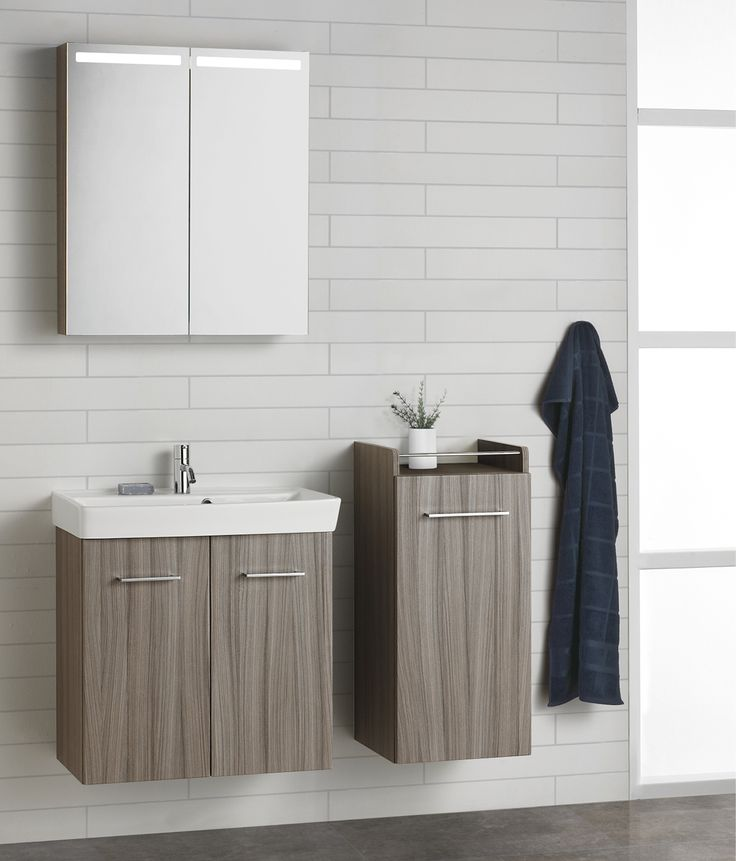 Dansani Mido The Easy Choice For Ideal Use Of Space Also In Small Bathrooms Bathroom Furnituresmall Bathrooms