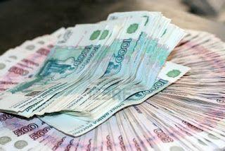 Сберкарта: Как Получить 12.285.000 рублей