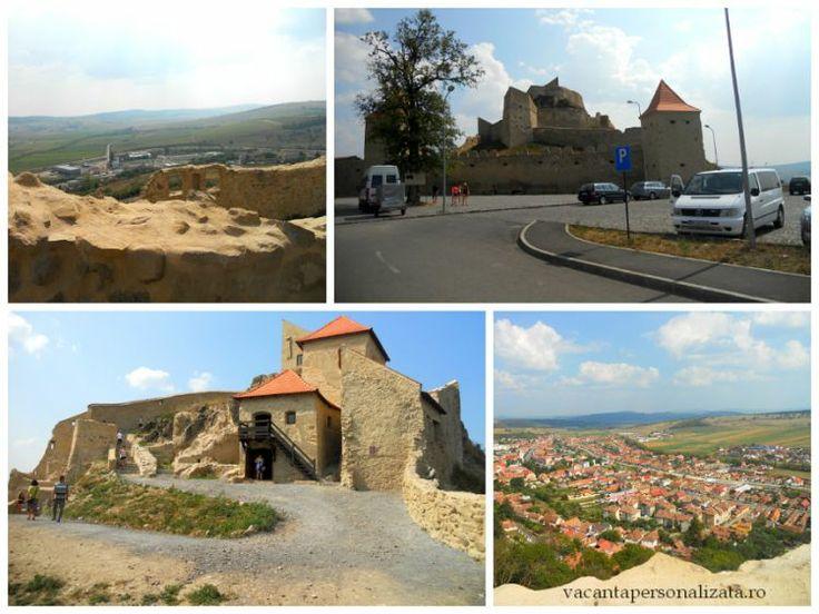 #CetateaRupea, #Transilvania, #Romania, #vacantapersonalizata