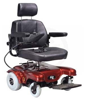 Sunfire Plus Power Rear Wheel Drive Wheelchair Base $1,759.00 FREE Shipping from uCan Health || Sunfire Plus Power Rear Wheel Drive Wheelchair Base Attractive, Comfortable, Swivel And Reclining Captains Seat With Adjustable Head Rest.