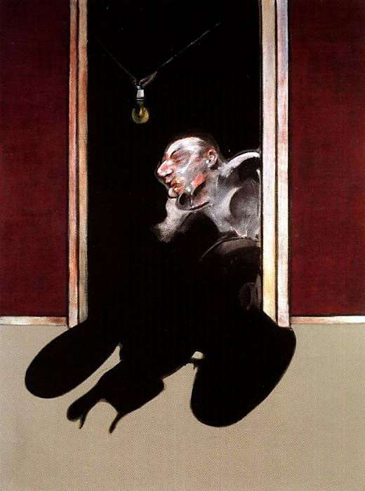 francis-bacon-triptych-may-june-1973-b1