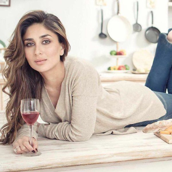 kareena-kapoor-filmfare-april-2016-magazine-photoshoot-scans-set